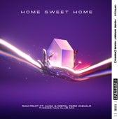 Home Sweet Home (feat. ALMA & Digital Farm Animals) (Thomas Nan Club Mix) von Sam Feldt