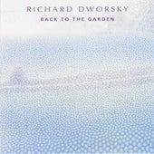 Back To The Garden de Richard Dworsky