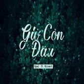 Giờ Còn Đâu by Opal