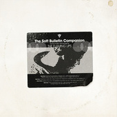 The Soft Bulletin Companion by The Flaming Lips