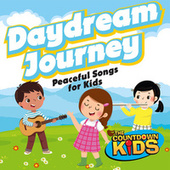 Daydream Journey (Peaceful Songs for Kids) by The Countdown Kids