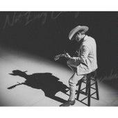 Not Every Cowboy by Dustin Lynch