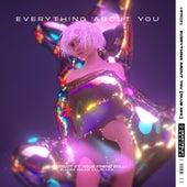 Everything About You (feat. your friend polly) (Karim Naas Club Mix) von Sam Feldt