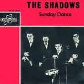 Saturday Dance von The Shadows