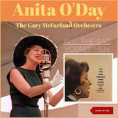 All the Sad Young Men (Album of 1962) by Anita O'Day