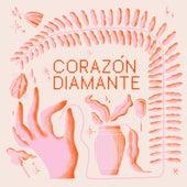 Corazón Diamante by Oriah