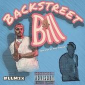 BACKSTREET BILL de Backstreet Teezy
