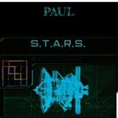 S.T.A.R.S. by Paul