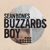 Buzzards Boy by Sean Bones