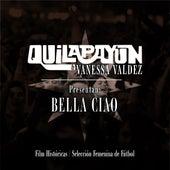 Bella Ciao  (Apoyo Selección Chilena Femenina de Futbol) (Banda Sonora Original