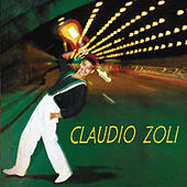 Cláudio Zoli von Cláudio Zoli