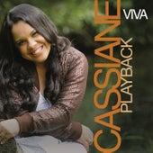Viva by Cassiane