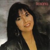 Momentos de Rosana