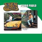 Jovem Guarda 35 Anos Pedro Paulo de Pedro Paulo