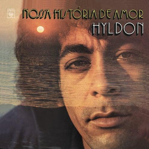 Samba Soul by Hyldon
