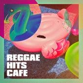 Reggae Hits Cafe fra The Jamaican Reggae Boys