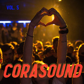 Corasound Vol. 5 de Various Artists