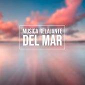 Musica Relajante del Mar de Musica Relajante