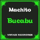 Bucabu (Hq Remastered) by Machito