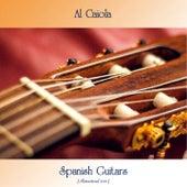 Spanish Guitars (Remastered 2021) by Al Caiola
