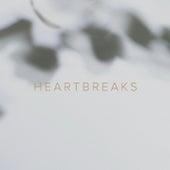 HEARTBREAKS von Various Artists