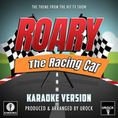 Roary The Racing Car Main Theme (From