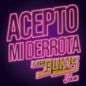 Acepto Mi Derrota Los Bukis Tour de Various Artists