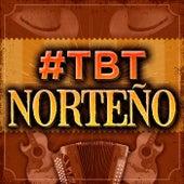 #TBT Norteño de Various Artists