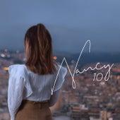 Nancy 10 by Nancy Ajram