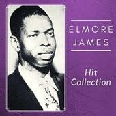 Hit Collection de Elmore James