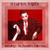 Anthology: The Definitive Collection (Remastered) von Hampton Hawes