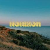 Horizon de ERA
