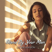 Stand By Your Man (Cover) de Swetha Perera