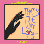 That's The Way Love Is (Remixes) by Ten City