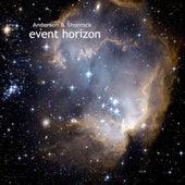 Event Horizon von the anderson