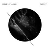 Planet by Irene Skylakaki