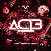 Akimbo / Transition de Ac13