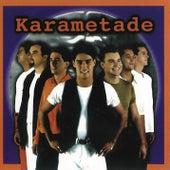 Karametade 1997 by Karametade
