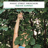 Indian Summer de Manic Street Preachers