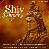 Shiv Bhajans by Shankar Mahadevan