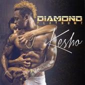 Kesho by Diamond Platnumz