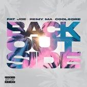 Back Outside by Fat Joe