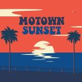Motown Sunset de Various Artists