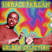 Golden Selection (Remastered) von Horace Parlan