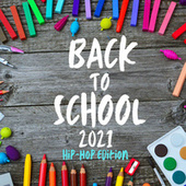 Back to School - Hip Hop Edition by Various Artists