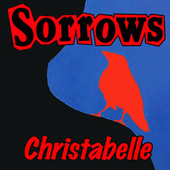 Christabelle by The Sorrows