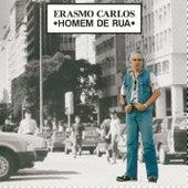 Homem de Rua de Erasmo Carlos