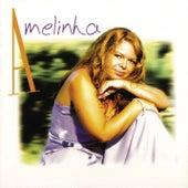 Amelinha by Amelinha