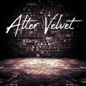 Right Here Waiting de Alter Velvet