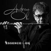 Essence of Oh von Andrew Oh